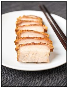 Crisp Chinese pork   http://www.ibssanoplus.com/low_fodmap_crisp_chinese_pork.html
