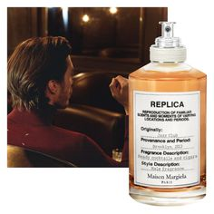Jazz Club The familiar atmosphere of a confidential address in Brooklyn. Replica Perfume, Replica Fragrance, Replica Jazz Club, Vetiver Oil, Cheap Perfume, Perfume Packaging, Summer Scent, Rum, Beauty