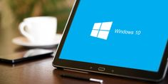 How to Find Your Windows 10 Computer Name in Just a Few Clicks