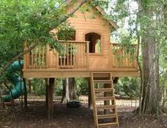 1000 woodwork projects - Google Search Knit Sweaters, Woodworking Projects, Cabin, Google Search, House Styles, Boys, Home Decor, Baby Boys, Kids