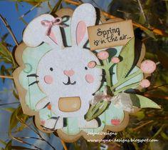 http://jayne-designs.blogspot.com/2012/03/spring-is-in-air.html