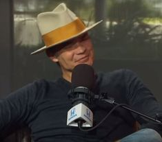 Timothy Olyphant recently did an interview for GQ Magazine online. He talked about some of his earlier work. 10 Year Reunion, The First Wives Club, Gq Magazine, Magazine Online, Best Television Series, Lance Gross, Morris Chestnut, Michael Ealy, Timothy Olyphant