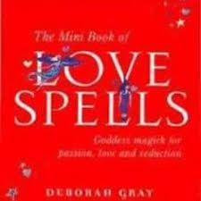 Love portion and spiritual healing 27787355111 in sasolburg, bloemfontein