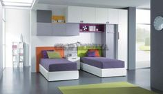 >>Discover more about kids twin loft bed. Check the webpage for more info The web presence is worth checking out.