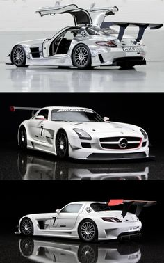37 Best Whips Images On Pinterest Nice Cars Cool Cars And Motorcycles