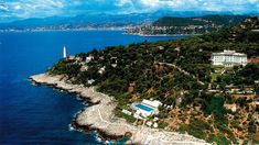 -> GRAND HOTEL DU CAP FERRAT-LUXURY HOTEL COTE D'AZUR -OFFICIAL WEBSITE-5-STAR HOTEL COTE D'AZUR CAP FERRAT