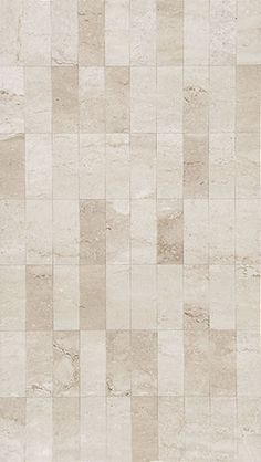 paredes texturadas The Effective Pictures We Offer You About Stone and crystals A Paving Texture, Wood Floor Texture, Brick Texture, 3d Texture, Tiles Texture, Marble Texture, Floor Patterns, Tile Patterns, Textures Patterns
