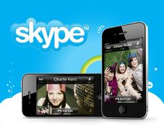 In celebration of its 10-year anniversary, Skype announced today the launch of free group video calling on Android, iPhone, iPad and Windows 10 mobile devices. The feature has been available for a couple of years on the desktop, for both Mac and PC, but had yet to make its way to mobile.   #technews #socialmedia #socialmediamarketing #technology #socialglims  #news #socialmediadubai #dubai #expo2020 #mydubai #tech #digialmarketing #onlinemarketing #socialglims  #socialmediacontent