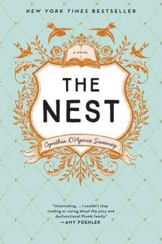 138 best bestseller express images on pinterest books to read great deals on the nest by cynthia daprix sweeney limited time free and discounted ebook deals for the nest and other great books fandeluxe Images