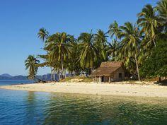 Palawan Island Philippines | Palawan Island, Philippines - hqworld.net - high quality sport and ...