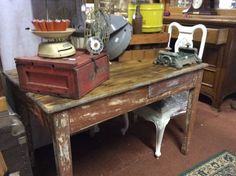 Others to see, pop in and see our lovely table, finds....Two HEY JUDES to visit, everything your heart desires, so bring the CARD and the LIST we can fill it with best deals. 9  - 4 every day except Mondays, www.heyjudesbarn.co.za to print directions or just google HeyJudes gumtree ads to see a taste of what this big FURNITURE barn stocks ! Debit and delivery options. You saw us at Home