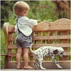 Çocuklara hayvan sevgisini aşılayınız… www.nevatoys.com #nevatoys #oyuncak #hayvansevgisi