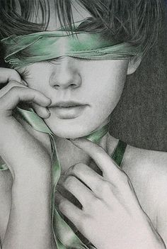 Amazing pencil drawings by Spanish artist Marcos Rey. Cool Pencil Drawings, Pencil Art, Art Drawings, Spanish Artists, High School Art, Ap Art, Amazon Art, Traditional Art, Painting & Drawing