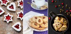 Pühade ajal võib lisaks piparkookidele küpsetada ka teisi maitsvaid jõuluküpsiseid. Küpseta suur vaagnatäis erinevaid küpsiseid, millest jätkub nii oma perele kui külla saabuvatele sugulastele-sõpradele.    Alusta näiteks lihtsatest ja lõbusatest karusellküpsistest, mille valmistamiseks võid aja kokkuhoi