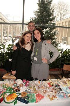 Kiermasz Świąteczny 2012 - Wolontariusze na rzecz Marka! #pomagam Dresses, Fashion, Vestidos, Moda, Fashion Styles, The Dress, Fasion, Dress, Gowns