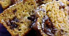 Banana Bread with Cherries and Chocolate Chips - Nutrition Studies Plant-Based Recipes