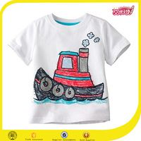 2016 baby boy clothes tee shirts kids white kids tshirt printing children clothing overseas blank child tanks http://m.alibaba.com/product/60464332861/2016-baby-boy-clothes-tee-shirts.html