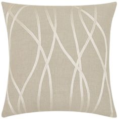Google Image Result for https://www.judyrosstextiles.com/_documents/products/streamers-linen-cream.jpg