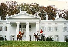 37 Best Morven Park International Equestrian Institute