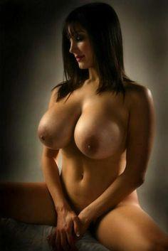 Tiny Tits Mutual Masturbation