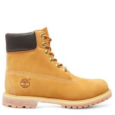 cb98fba1 botas timberland para mujer - Buscar con Google Botines Timberland Mujer, Zapatos  De Cuero,
