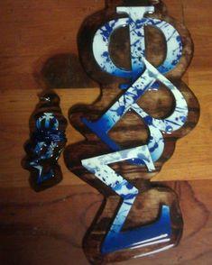 #hundoplus4pennies #gomab #pbs #1914 #pbs104 #brotherhoodfirst