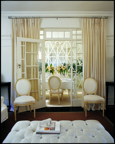 Dining Room Small And Bright Gl Mirrors Charming Beautiful