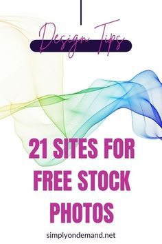 Bloggers and visual content creators are always looking for free stock photos. With this list of free stock photo sites it shouldn't be hard to find a stock photo to use for your blog. Stock Photo Sites, Free Stock Photos, Social Media Images, Perfect Image, Hard To Find, Creative Design, The Creator, Content, Learning
