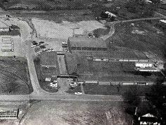 Holly Pond High School 1960s