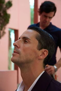 Matthew Goode is the face of Pal Zileri Matthew William Goode, Mathew Goode, The Imitation, A Discovery Of Witches, Perfect Boy, British Actors, Gorgeous Men, Beautiful People, Pretty Boys