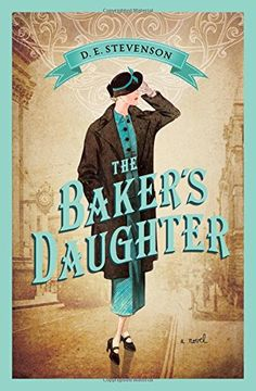The Baker's Daughter, 2014 The New York Times Best Sellers Fiction winner, Sarah McCoy #NYTime #GoodReads #Books