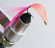 How to tie an epoxy spoon fly. How to tie an epoxy spoon fly. Ice Fishing Lures, Fishing Spoons, Fishing Jig, Walleye Fishing, Fishing Tackle, Fishing Rods, Carp Fishing, Pike Flies, Photos Of Fish