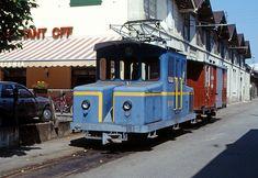 Swiss Railways, Electric Train, August 12, Electric Locomotive, Switzerland, Locks, Trains, Transportation, Vehicles
