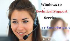 PPC Company for Technical Support 7503020504 - Delhi, Gurgaon, Noida, Faridabad Welcome to PPC Dose India , We are providing P.