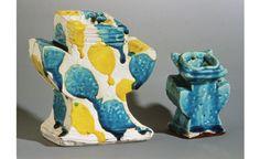 Ceramic Vase, Ceramics, Rompers, Pottery Vase, Ceramica, Pottery, Ceramic Art, Porcelain, Ceramic Pottery