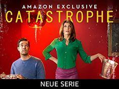 Lucifer - Staffel 2 [dt./OV]: Jerry Bruckheimer: Amazon.de: Alle Produkte