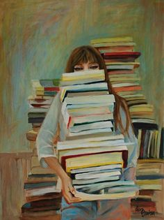 need more books #books #reading