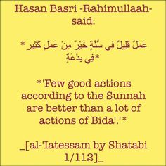 Please oh Muslims, stay away from any act which a certain group knowledgable scholars have clearly stated them to #Biddah. Why do them when we have so many authentic acts of #Sunnah? Why put your hereafter at risk? Don't follow #forefathers blindly. Yes even those from #Muslim households. Stick to the Sunnah and always be #safe.