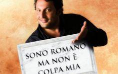 """Brignano sulla decisione di Marino: """"Roma si blocca già da sola"""" #ignazio #marino #blocco #brignan"""