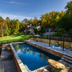 Custom home on an incredible 23+ acre lot sited in the heart of Loudoun County Wine Country. Custom pool and lounge area.Amazing mountain and sunset views from the expansive deck and hot tub. Listed by The Casey Samson Team, a Wall Street Journal Top Team in Northern Virginia.