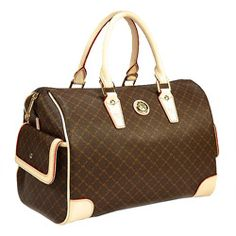 My Rioni large Boston bag. One of my fav purses. It's my poor man Louis Vuitton