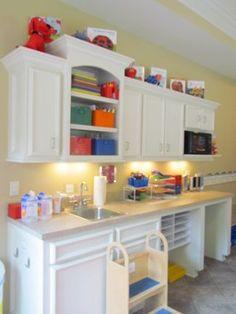 14 Stainless Steel Kitchen Daycare Ideas Stainless Steel Kitchen Kitchen Daycare