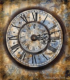 Synoro News,the clearest editorial team,writes Old Clocks, Antique Clocks, Vintage Clocks, Background For Photography, Image Photography, Steampunk Clock, Vintage Stoves, Old Keys, Diy Clock