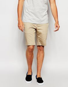 Do you have one of these?  ASOS Skinny Smart Shorts In Cotton Sateen - Stone - http://www.fashionshop.net.au/shop/asos/asos-skinny-smart-shorts-in-cotton-sateen-stone/ #ASOS, #ClothingAccessories, #Cotton, #In, #Male, #Mens, #MensShorts, #Sateen, #Smart, #Stone #fashion #fashionshop