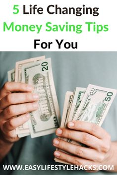 These finance tips were a must for me to be able to get a few extra bucks in my pocket every month! Finance Quotes, Finance Tips, Quick Money, How To Get Money, Money Tips, Money Saving Tips, Blogging, Best Bank, Natural Health Tips