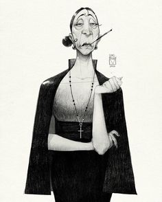 Sketchtober | 022 #sketchtober #sketch #pencildrawing #art…