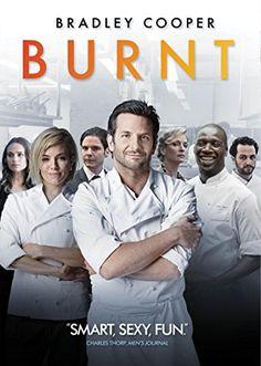 Burnt  ~1/26/2016