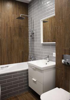 Bathroom Furniture Storage – Decorating Your Home Bathroom Sink Vanity, Wood Bathroom, Laundry In Bathroom, Bathroom Furniture, Modern Bathroom, Bathroom Lighting, Bathroom Floor Tiles, Furniture Storage, Bathroom Design Small