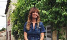 Why French Women Say No To Foundation - mindbodygreen.com