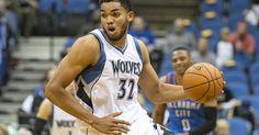 What NBA rookies will make most impact this season?
